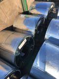 Acciaio galvanizzato della galvanostegia Z60-Z180 e strato d'acciaio della bobina di Galvanzied