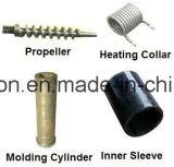 자동적인 Pini Kay 연탄 기계를 사용하십시오