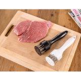 Игла Tenderizer мяса профессии для инструмента кухни стейка Beaf