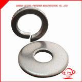 Rondelle à ressort, fabriquée en Chine