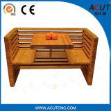 Super CNC Machine/CNC van de Kwaliteit Scherpe die Machines in China worden gemaakt