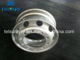L'alluminio forgiato spinge 19.5X6.75