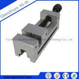 Тиски инструмента точности Qgg для машины CNC