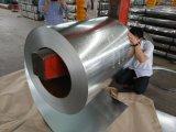 Bobine en acier galvanisée plongée chaude (HDG)
