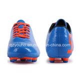 Sapatas por atacado do futebol do homem da sapata do futebol