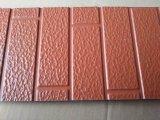 Polyurethan-dekoratives Zwischenlage-Panel