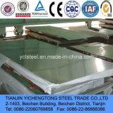 feuille de l'acier inoxydable 316L (YCT-S-269)