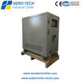 Raffreddato ad acqua Refrigeratore di acqua (18kW)