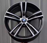 16-20inch для колеса сплава реплики BMW