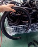 기관자전차 타이어와 관의 2017 신제품