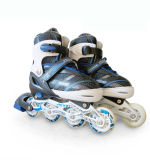 Inline adulto Skate per Adjustable Size
