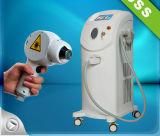 оборудование удаления волос лазера диода размера места 22*35mm большое