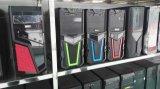 2017 새 모델 최신 판매 ATX SPCC 물자 탁상용 PC 상자 컴퓨터 상자