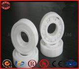 Cuscinetti di ceramica del complemento dei cuscinetti