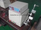 La bobineuse pour le boisseau de fil de relation étroite utilisé par rangée de Rebar