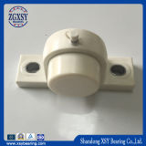 20%off van Pillow Block Bearing