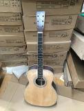 Stile del Martin della chitarra acustica 00028