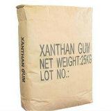 40mesh 80mesh 200mesh Food Grade Xanthan Gum