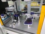 Pile solari di PV del silicone policristallino di alta efficienza Anti-Pid