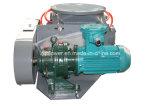 (AZR-400) Type Abrasion Resistant Rotary Valve für Abrasive Powder