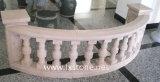 Granito balaustre / mármol balaustre / Piedra balaustre /