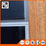 Vinilo de Lvt de la madera dura que suela el suelo impermeable del PVC