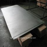 Feuille d'acier inoxydable/fournisseur de la plaque 321 directement