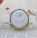 Reloj de cerámica de Ome de 2017 Special