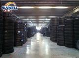Neumático radial 650r16/700r16/750r16 del carro