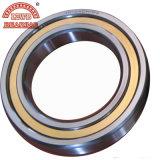 Rolamento de esferas angular do contato da alta qualidade e da venda quente (7018ACM)