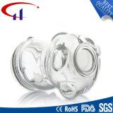 320ml 최고 질 유리제 잼 단지 (CHJ8144)