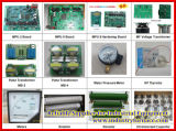Conseil principal de Mpu-8fk de four de fonte en vente chaude