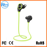 M873 Ruanning Jogging auricular estéreo inalámbrico inalámbrico adecuado con 85mAh batería