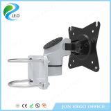 Stand ergonomique de moniteur d'ordinateur (JN-AE10B)