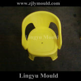 De plastic Vorm van de Kruk/Vorm Manufcturer (LY160817)