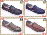 Cancas classique concurrentiel Shoes2013 pour les hommes (SD8218)