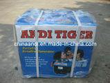 Малый генератор нефти 950 тигров портативный для рынка Африки
