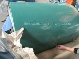 Farbe beschichtete Stahlring für Roofing/Gi