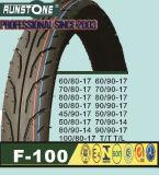 عال [بروفورمنس] تصميم درّاجة ناريّة إطار/درّاجة ناريّة إطار العجلة 70/90-17 80/90-17 80/80-17 50/80-17 90/90-17 80/90-17 70/90-14