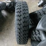 معزق خداع شاحنة إطار العجلة, 9.00-20 إنحراف شاحنة إطار العجلة