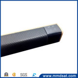 Coolest High Power Mini Multifuction HiFi Wireless Bluetooth Speaker