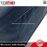 Materiale resistente impermeabile della tela incatramata del PVC