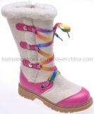 Bottes de neige pour les enfants (11F141b)
