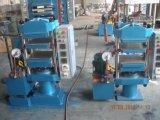 4개의 란 고무 가황 압박 Xlb-350X350X2