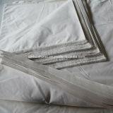 Tela cinzenta/tela tecida/tela de algodão/tela do T/C tela do poliéster