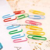 25mm, 28mm, 33mm, clip di carta di colore di 50mm (colore)