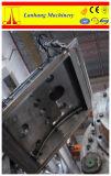 Mezclador de la amasadora de la lámina de la sigma del caucho de silicón con la certificación del Ce