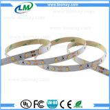 Tiras UV do diodo emissor de luz com 2835 SMD