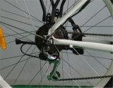 vélo électrique de la ville 26inch pour la route