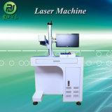 이산화탄소 Laser 표하기 기계, 목제품 인쇄를 위한 섬유 이산화탄소 Laser